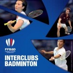 Affiche-Interclub