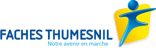 logo-faches-thumesnil-complet