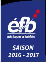 EFB_2Etoiles_Saison
