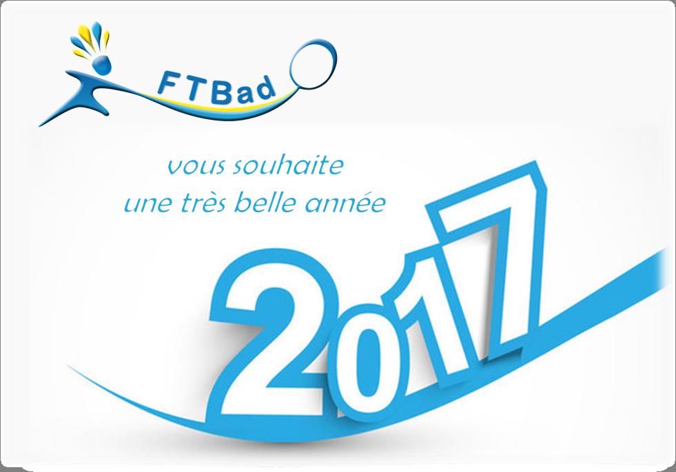ftbad_voeux_2017