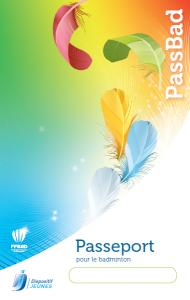 PasseportPassbad