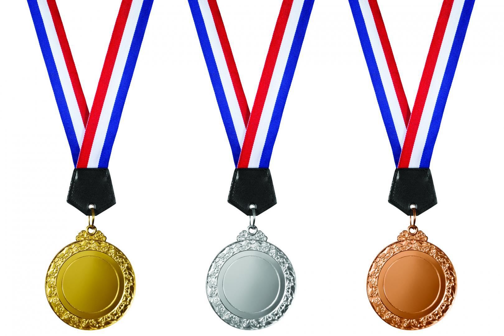 Championnat départemental – Double Homme